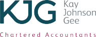 Kay Johnson Gee Logo