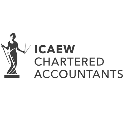 ICAEW - Tax Accountant