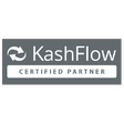 kashflow - News & Blog