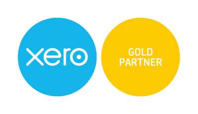 xero gold partner badge RGB e1576671622699 - Accounts