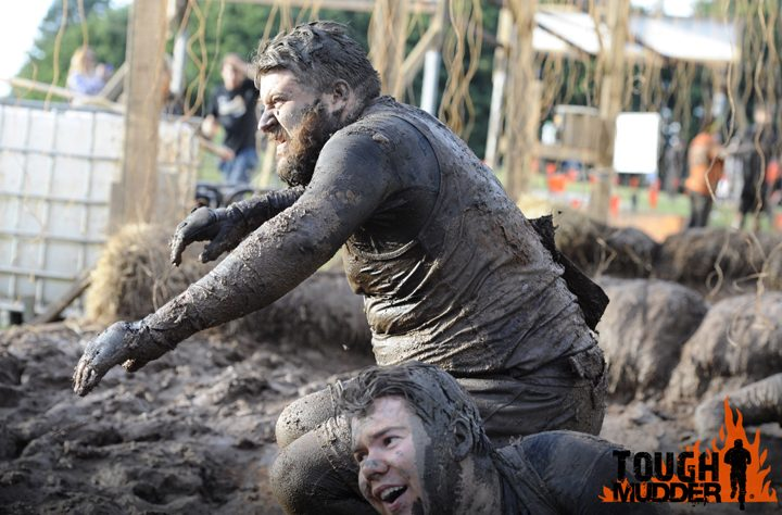 Tough Mudder3 720x474 1 - Charity