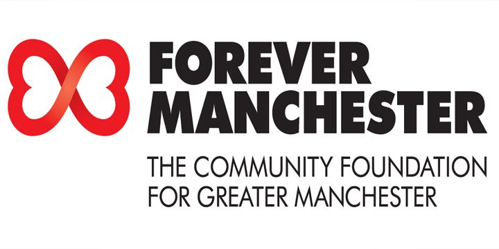 forevermanchesterblogheader 720x360 1 - Charity