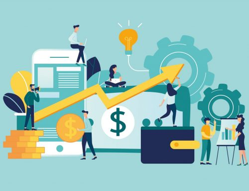 Business Funding & How We Can Help