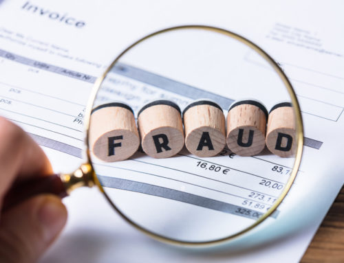 Why Trust Without Oversight is a Recipe for Fraud