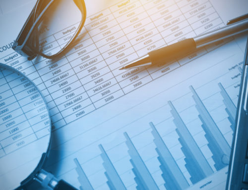 What is a Forensic Accountant and Why Would Your Business Need One?