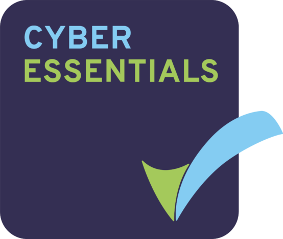 Cyber Essentials Badge High Res e1587026274390 - About the Xeinadin Group