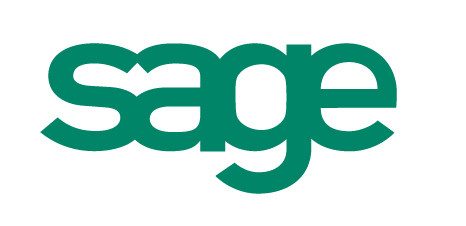 Sage logo  RGB  - Tax Accountant