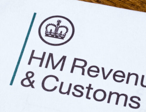 HMRC Clarification on Corporation Tax Loss Carry-back Claims
