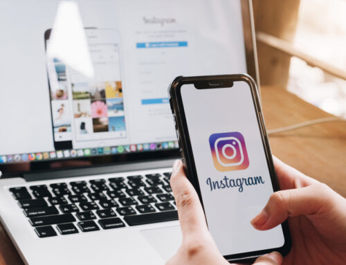 10 Ways to Make Instagram Work for Your B2B Business