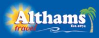 Althams 400px e1601558506264 - Business Auditor - PPC