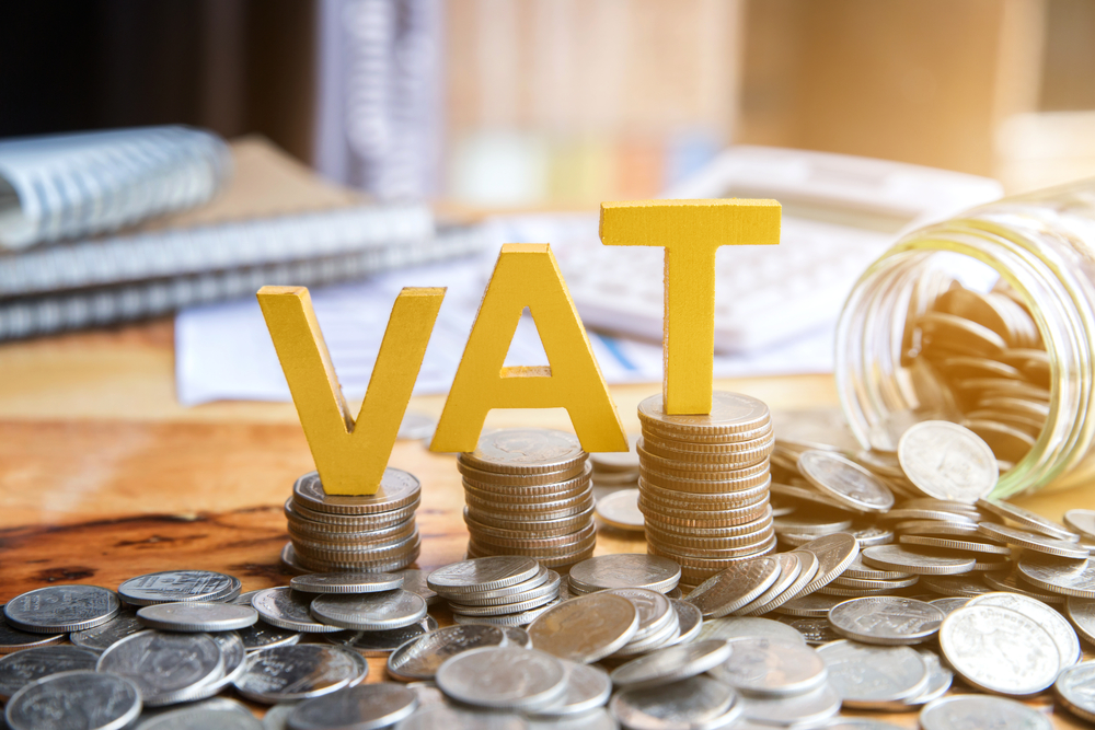 VAT Changes After Brexit