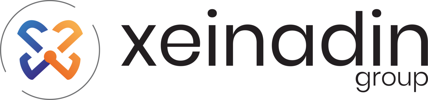 Xeinadin Group Logo e1610039428427 - About the Xeinadin Group