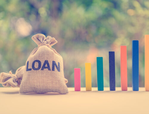The Recovery Loan Scheme Is Now Available Through Participating Lenders