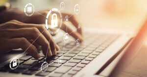 header cybersecurity blog 300x159 VwFlK9 - 20 key cybersecurity issues you should consider