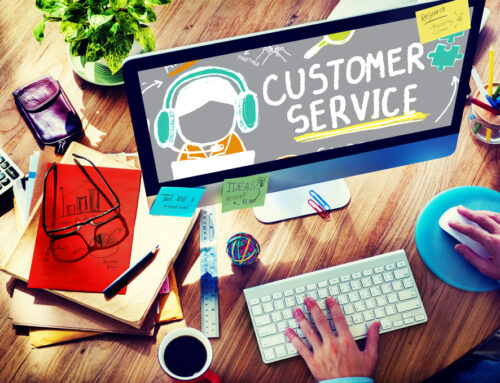 How To Provide Good Customer Service