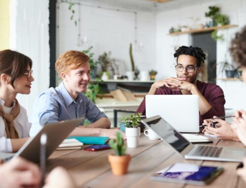 Cost Effective Ways To Empower Your Employees